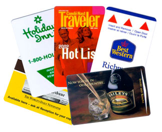 Hotel Keycards Gift Cards Printing Gc Zrhp 9039