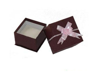 Gift Box & Jewellary Boxes-3