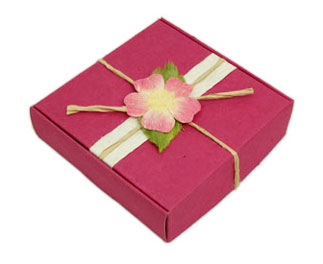 Gift Box & Jewellary Boxes-11