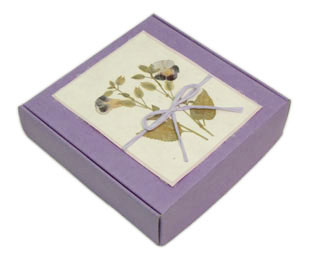 Gift Box & Jewellary Boxes-12