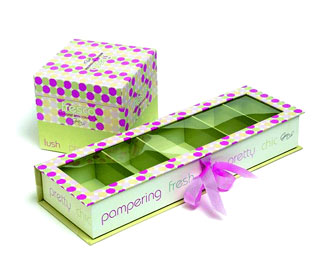 Gift Box & Jewellary Boxes-20