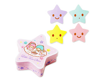 Toys Packing Box-3
