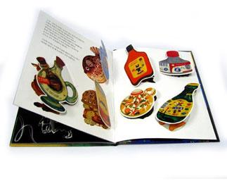 Childrens Book-2