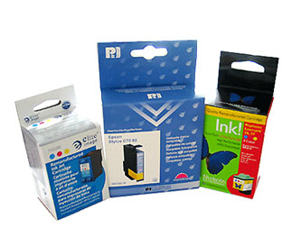 Consumer Product Boxes-7